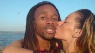 Watch Madcon Blessed video
