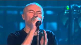 Genesis 2007   Ripples   live concert Düsseldorf
