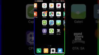 Gambar cover Cara mendownload gbwhatsapp
