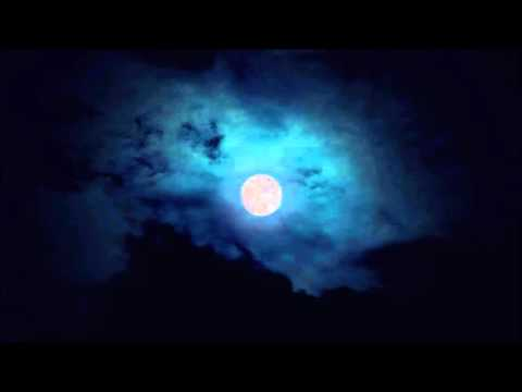 Alfonso Muchacho - The Curve Of The Moon (Original Mix) Mp3