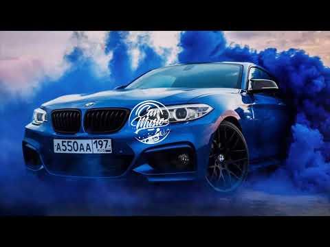 Музыка в Машину 2020 Басс 🔥Новая Клубная Музыка🚔 Ремиксы Популярных Песен#1