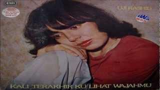 Download Mp3 Uji Rashid - Curahan Hati  Hq Audio
