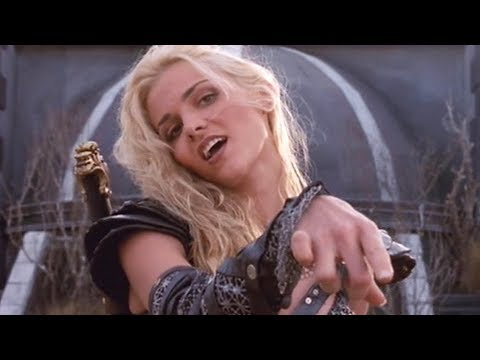 "Callisto The Psychopath - ""XWP"" Music Video"