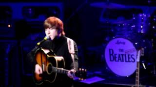 The Bootleg Beatles - You
