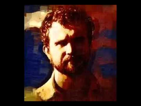 John Martyn - Bless The Weather (live) - Bremen, 1983