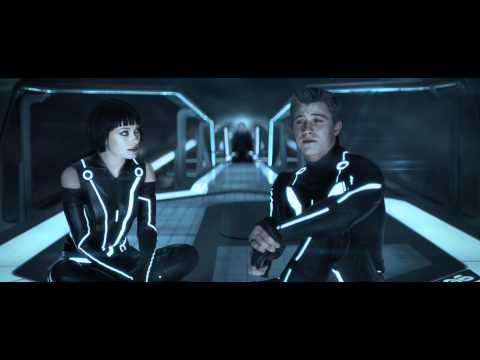 Tron: Legacy is listed (or ranked) 1 on the list The Best Olivia Wilde Movies