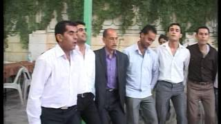 ابراهيم كول ساس İbrahim Gülses