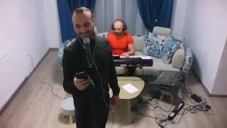 Nicusor Micsoniu - Spectacol online live - Facebook