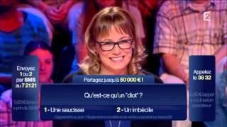 Joker le jeudi 27 août 2015 France 2 - regarder le rattrapage (replay)