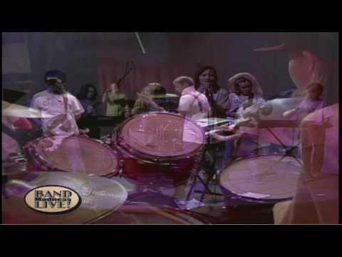 """The Organics """"Holiday"""" 12/12/2009 Be Natural Music ~ Real Rock Band"""