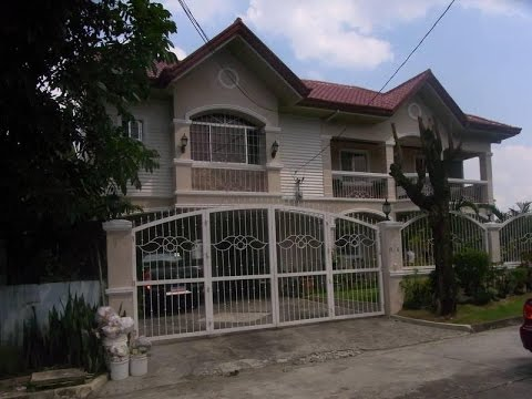 House And LotFor sale in Angeles, Pampanga, Angeles, Central Luzon (Region 3)