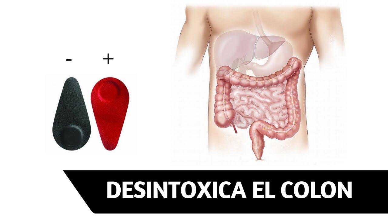 Terapia de biomagnetismo para bajar de peso