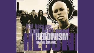 Download HEDONISM  - SKUNK ANANSIE GUITAR COVER (ONLY INSTRUMENTAL) MP3 song and Music Video