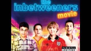 Gambar cover Ke$ha - Blow (Cirkut Remix) - Inbetweeners HQ