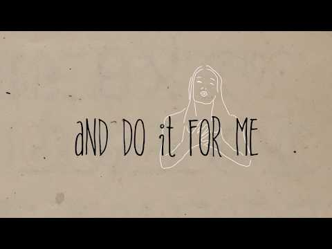 Josefine - Do It For Me (Official Lyric Video)