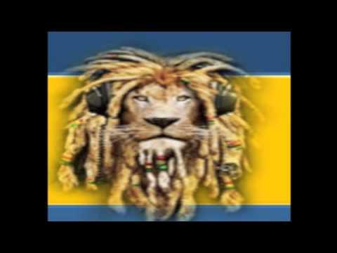 Δηλώσεις Πλουτή Αβραάμ για το γήπεδο 10/12 www.lions-radio.com