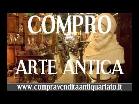 Compro antiquariato dipinti antichi mobili antichi for Compro quadri contemporanei