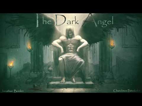 The Dark Angel **COMING SOON**