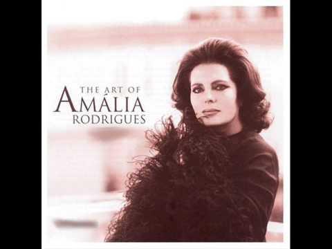 Am lia rodrigues los aceituneros doovi - Amalia rodrigues la maison sur le port ...