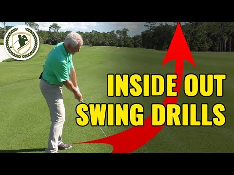 🔥golf-swing-inside-out-drills-(copy-these!)