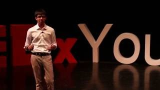 You don't have to work for NASA to build a satellite | Kartikye Mittal | TEDxYouth@SAS