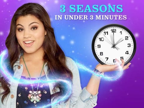 Download Every Witch Way: Every Season Ever