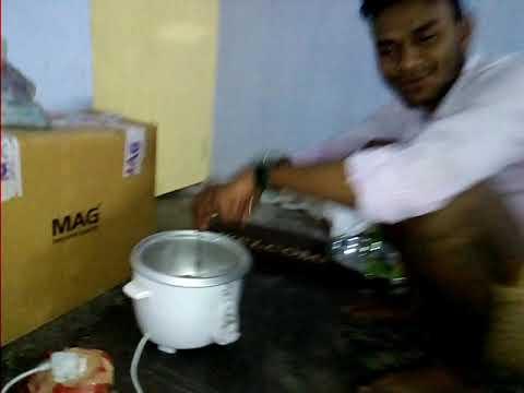 Santhali Koda Whatsapp Video