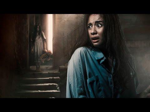 Official trailer KAKAK. SAKSIKAN di BIOSKOP tanggal 5 NOVEMBER 2015