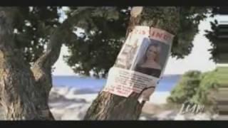 Mistério de Natalee Holloway  - Trailer - Natalee Holloway