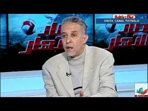 muere-el-comentarista-abdel-rahim-mohamed-tras-la-derrota-de-egipto-en-el-mundial-rusia-2018