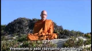 2 Yuttadhammo - Pet razloga zašto bi svako trebalo da meditira