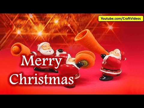 Merry Christmas and Happy New Year Wishes, Whatsapp Video, Xmas Greetings, Music, Songs and Songs