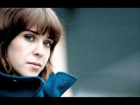 Serena Ryder - Why Can't I Love You