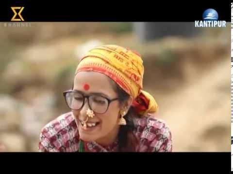 डिट्ठा साप - Ditha Sab 21 May 2016