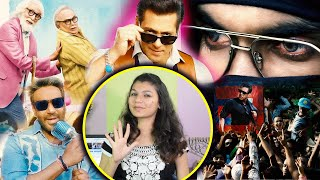 Latest Bollywood News In Hindi Salman Khan Latest Daily Bollywood News Updates दिन भर की ख़ास ख़बरें