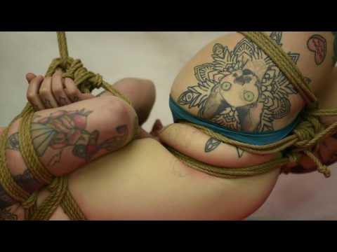Case 336 Video 3: Barbie Chee-Bye-plasty from YouTube · Duration:  6 minutes 25 seconds