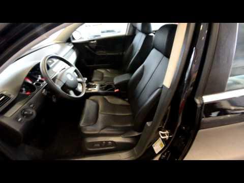 2007 Volkswagen Passat Wolfsburg Edition (stk# 29083B ) for sale at Trend Motors VW in Rockaway, NJ