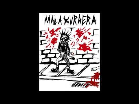 Mala Kuraera- No toy ni ahi (Pituto Rock 2013)