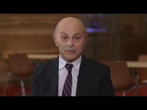 Dimensional Stories DFA Federal Reserve 2016 5