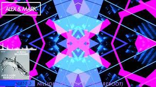 Alesso - Nillionaire (Alex & Mark Reboot)