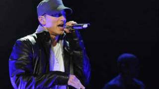 Eminem ft NateDogg - Till I Collapse