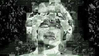 Petula Clark - Cut Copy Me - Compuphonic Remix (Instamatic Video)