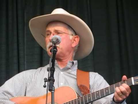 The Auctioneer - Dave Stamey