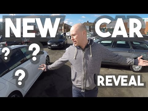 new-car-reveal-2019