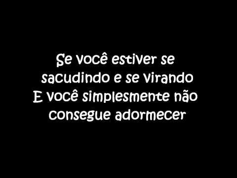 Bruno Mars - Count On Me (Legendado PT-BR)