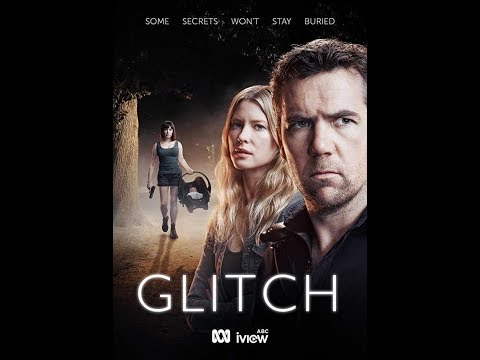 Glitch | Season 1&2 |English Web series review | Netflix