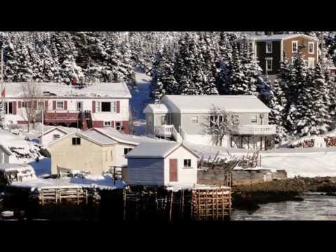 Little Bay Islands - Part I