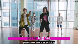 Download Video [ENG] 170809 BOY VIDEO EP. 14 MP3 3GP MP4