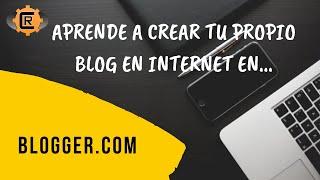 Blogger (Website)