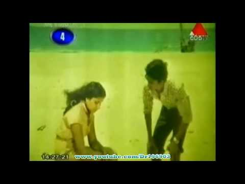 Hanthane Kathawa is listed (or ranked) 2 on the list The Best Vijaya Kumaratunga Movies